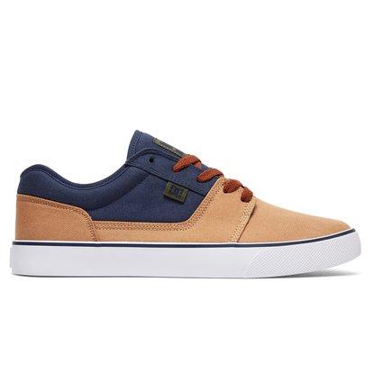 Tonik TX - Low-Top Shoes  303111