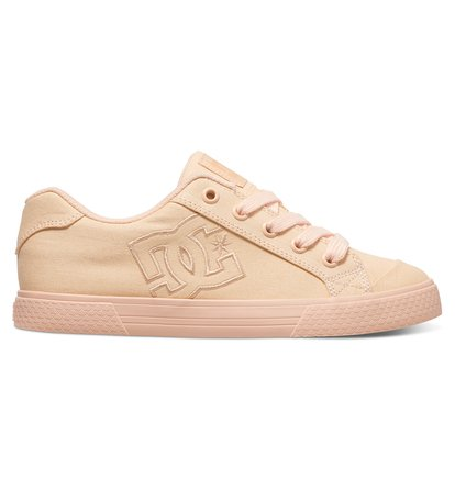 Chelsea TX - Low Top Shoes  303226