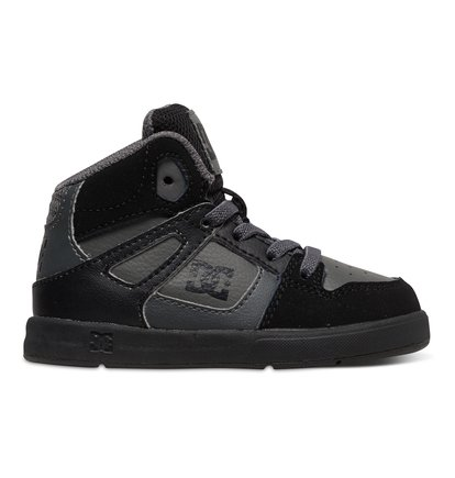 Rebound Ul - High-Top Shoes  320167