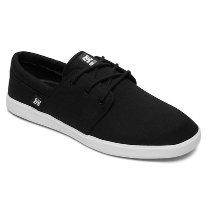 Низкие кеды Haven от DC Shoes