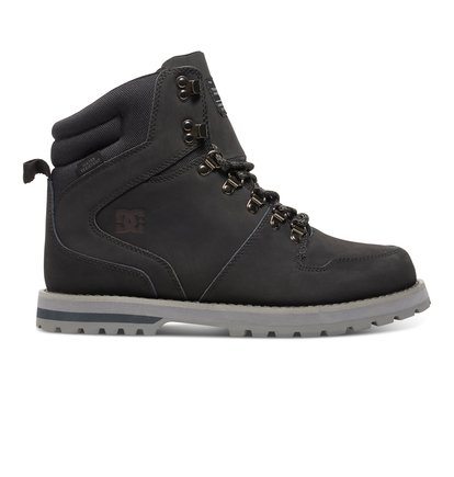 Peary - Winter Boots  320395