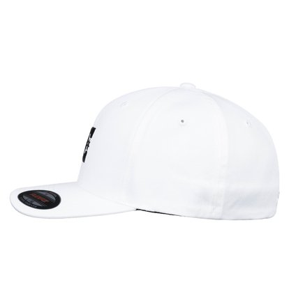 Бейсболка Cap Star 2