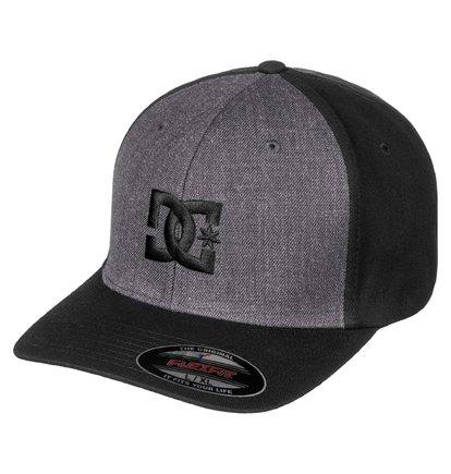 Cap Star 2 - Flexfit Cap  55300096