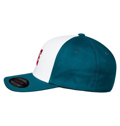 Бейсболка Cap Star от DC Shoes
