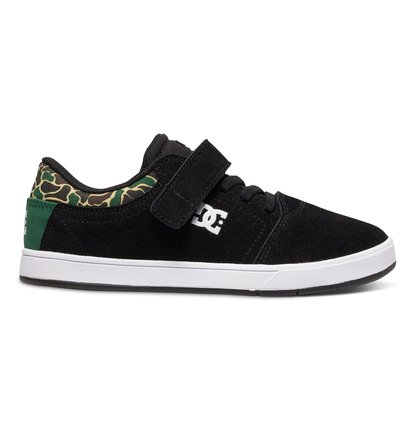 Crisis EV - Low Top Shoes  ADBS100151