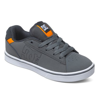 Notch Low Top Shoes