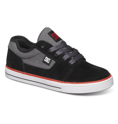 Dcshoes Tonik � ������ ������� ��������� ����