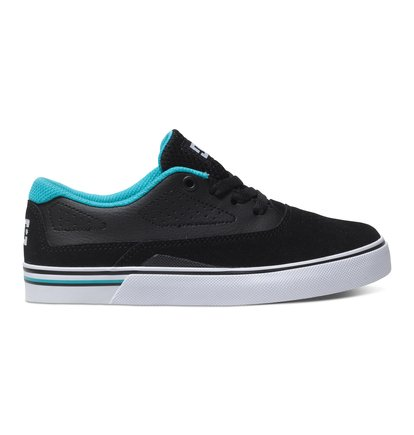 Sultan - Low-Top Shoes for Boys  ADBS300076