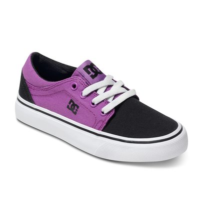 Trase TX Low Top Shoes