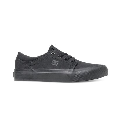 Trase TX - Chaussures basses - Noir - DC Shoes