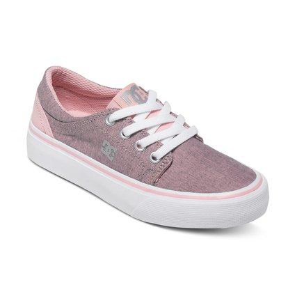Trase TX SE Low Top Shoes от DC Shoes