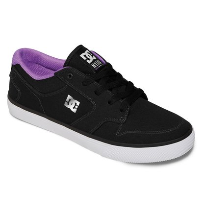 Nyjah Vulc TX от DC Shoes