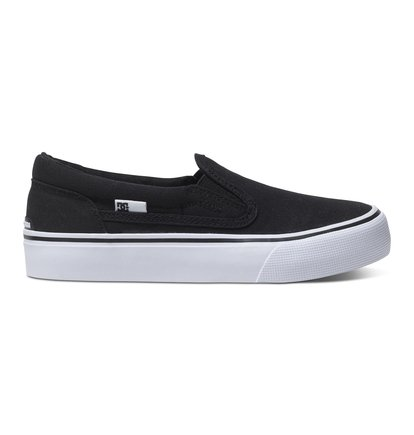 Trase SE - Slip-On Shoes  ADBS300132
