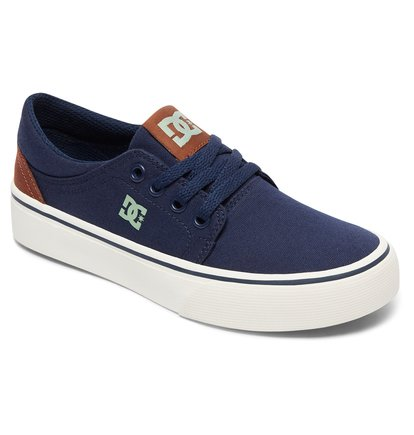 Кеды Trase от DC Shoes
