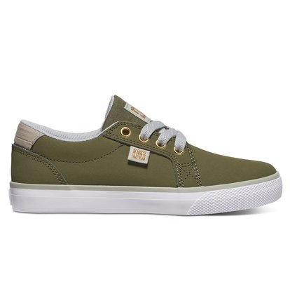 Council - Shoes  ADBS300247