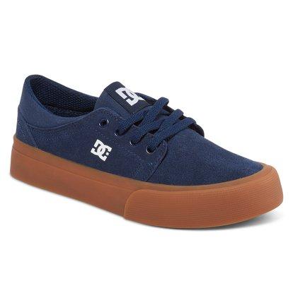 Кеды Trase от DC Shoes