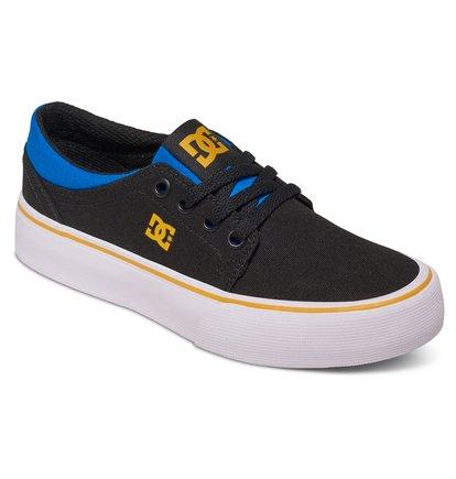 Кеды Trase TX от DC Shoes