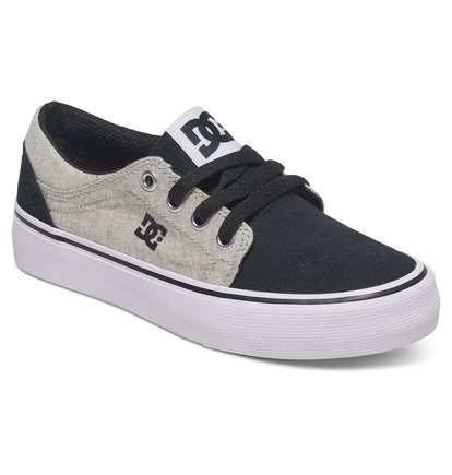 Кеды Trase TX SE от DC Shoes