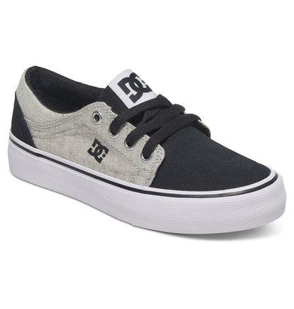 Trase TX SE - Shoes