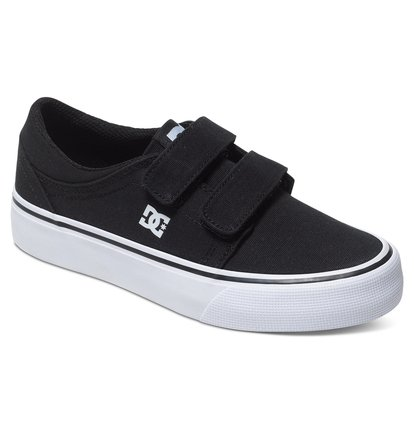 Кеды Trase V от DC Shoes