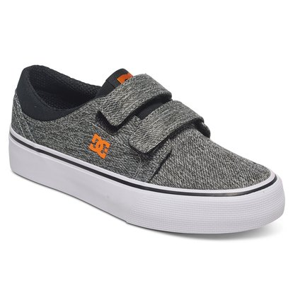Кеды Trase V TX SE от DC Shoes