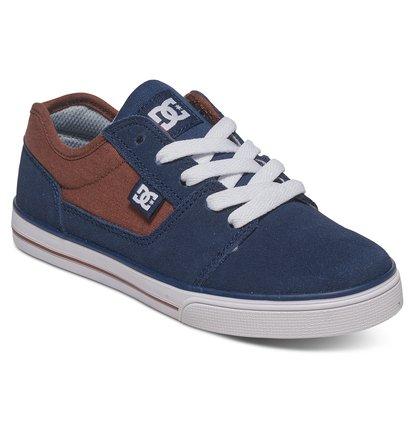 Кеды Tonik от DC Shoes