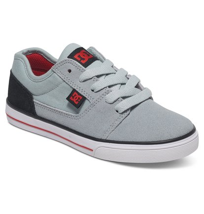 Кеды Tonik от DC Shoes