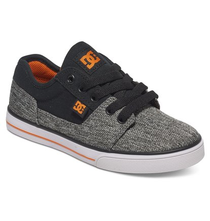Tonik TX SE Кеды от DC Shoes