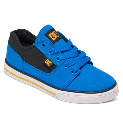 Кеды Tonik TX от DC Shoes