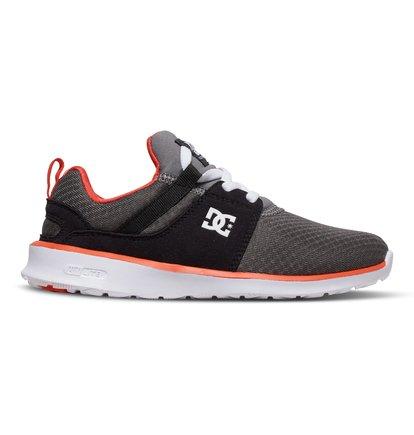 Heathrow - Low-Top Shoes  ADBS700024