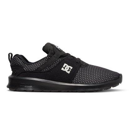 Heathrow SE - Shoes  ADBS700029