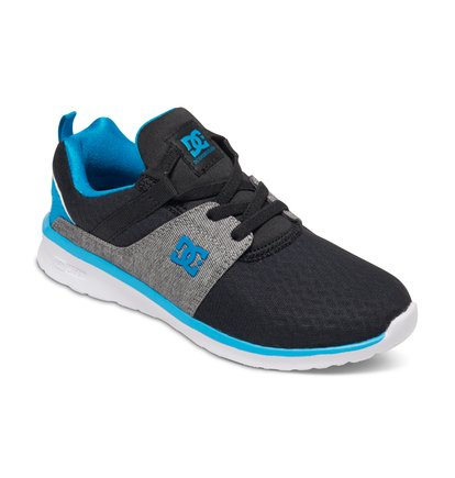 Heathrow TX SE - Low Top Shoes Dcshoes