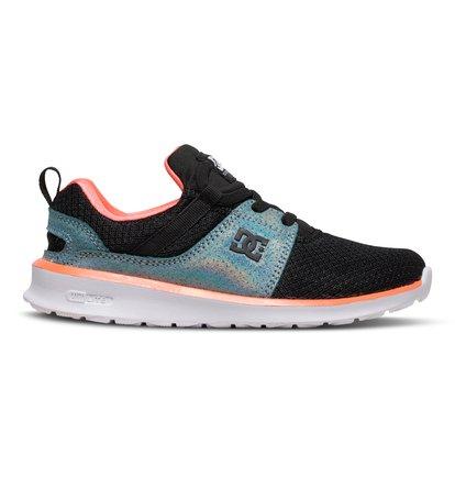 Heathrow SE - Shoes  ADBS700041