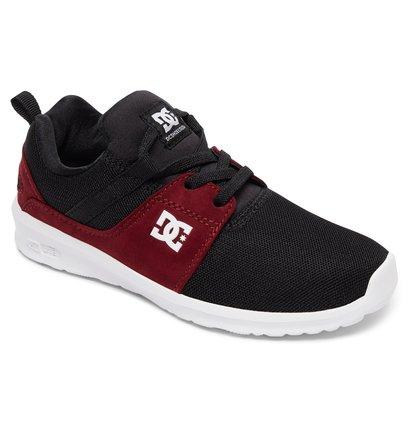 Кроссовки Heathrow от DC Shoes