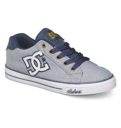 Chelsea TX SE Low Top Shoes