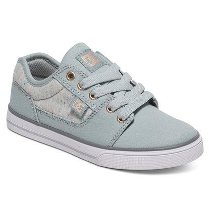 Кеды Tonik TX SE от DC Shoes