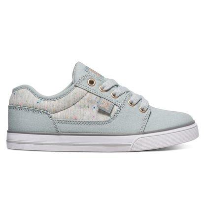 Tonik TX SE - Shoes  ADGS300062