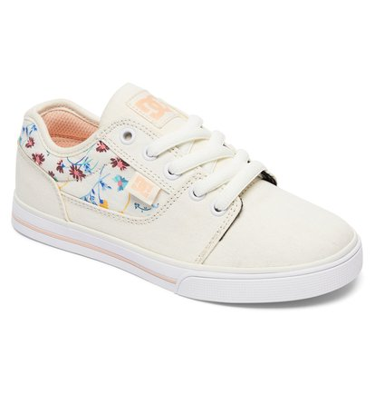 TONIK SP от DC Shoes