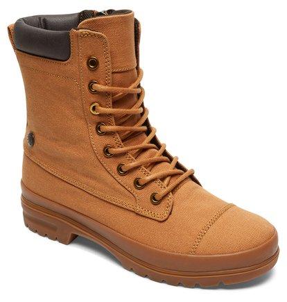 Ботинки Amnesti TX