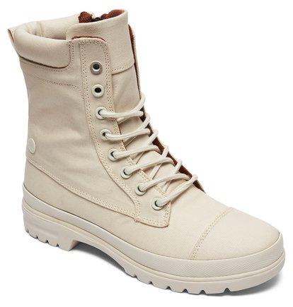 Ботинки Amnesti TX SE от DC Shoes