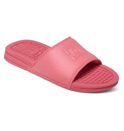 Bolsa - Slide Sandals  ADJL100007