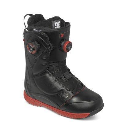 Mora от DC Shoes