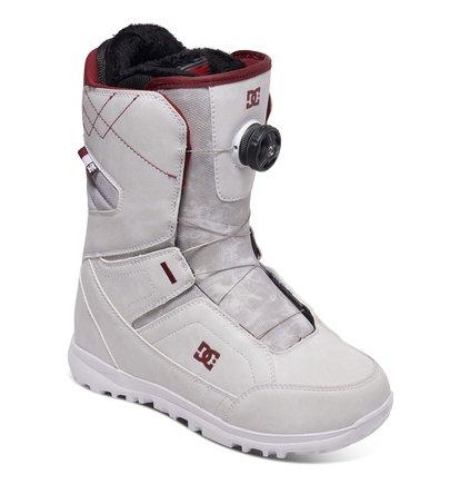 Сноубордические ботинки Search от DC Shoes