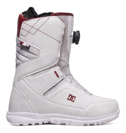 Search - Snowboard Boots  ADJO100010