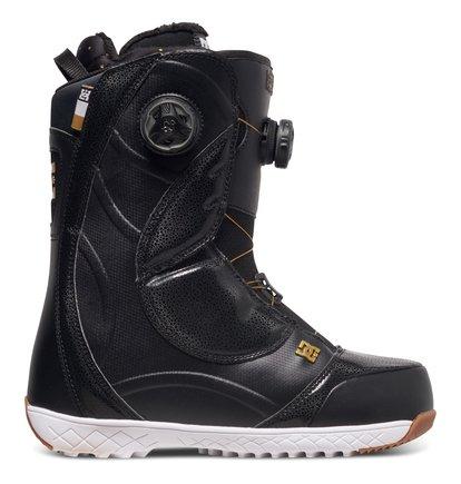 Mora - Snowboard Boots  ADJO100011
