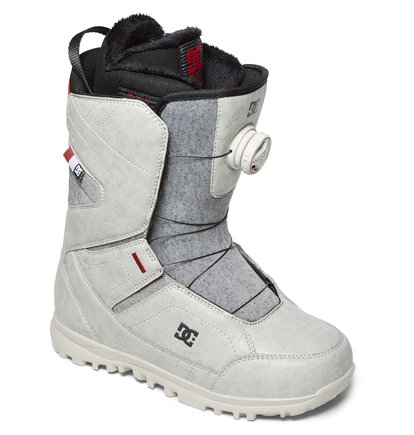 Search - BOA Snowboard Boots от DC Shoes