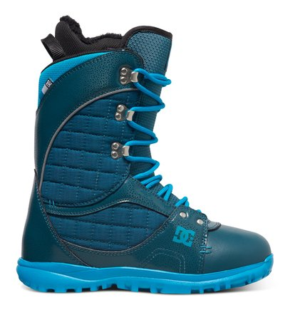 Karma - Snowboard Boots  ADJO200010