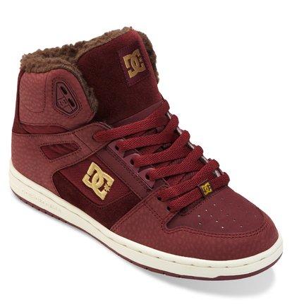 Rebound WNT от DC Shoes