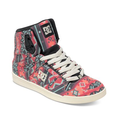 Dcshoes ������� ���� Rebound Slim SP