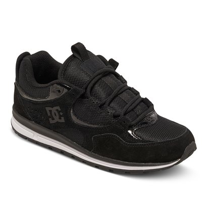 Кеды Kalis Lite XE от DC Shoes